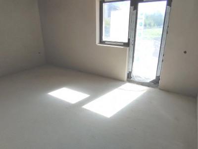 Apartament cu 2 camere bucatarie inchisa de vanzare in Selimbar Sibiu