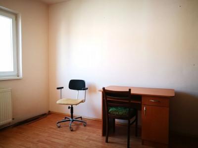 Apartament cu 2 camere mobilat si utilat in Sibiu zona Mihai Viteazu