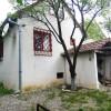 Casa individuala 2000 mp de vanzare in Daia Noua Sibiu thumb 6