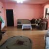 Apartament de vanzare cu 3 camere 72 mp utili in Sibiu zona Rahovei thumb 1