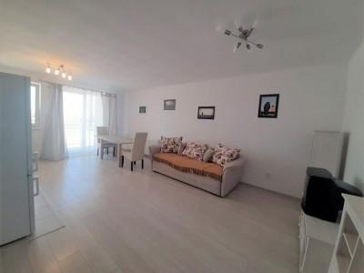Apartament nou 3 camere de inchiriat - City Residence Sibiu
