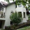 Casa individuala de vanzare 5 camere teren 2000 mp in Cisnadie Sibiu thumb 1