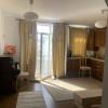 Apartament 3 camere 55 mp utili zona Unirii Selimbar Sibiu thumb 1