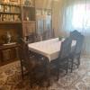 Apartament cu 4 camere în zona Vasile Aaron din Sibiu thumb 1