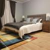 Apartament modern de inchiriat in Sibiu zona Orasul de Jos thumb 1