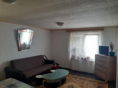 Apartament 2 camere la parter in Sibiu zona Arhitectilor