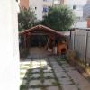 Casa individuala de inchiriat 8 camere 2 intrari 280 mp Terezian Sibiu thumb 1
