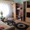 Apartament cu 2 camere mobilat si utilat in Sibiu zona Lazaret thumb 1
