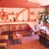 Casa de vanzare cu 10 camere garaj si pivnita in Sibiu zona Turnisor
