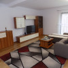 Casa cu 4 camere de vanzare in Selimbar zona Nicolae Brana thumb 1