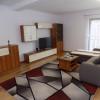 Casa cu 4 camere de vanzare in Selimbar zona Nicolae Brana
