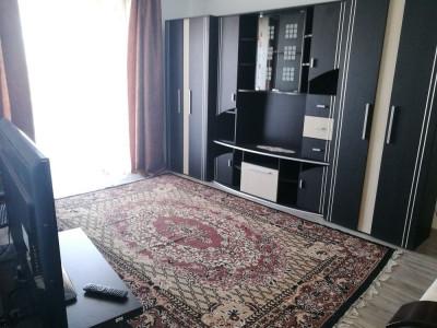 Apartament cu 2 camere decomandate de inchiriat Sibiu Calea Cisnadiei