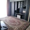 Apartament cu 2 camere decomandate de inchiriat Sibiu Calea Cisnadiei thumb 1