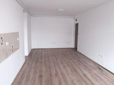 Apartament 2 camere balcon parcare privata in Sibiu Calea Cisnadiei