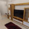Apartament cu 3 camere 77 mp utili de vanzare in Sibiu Strand thumb 1