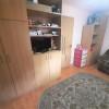 Apartament de vanzare cu 2 camere zona Tiglari in Sibiu thumb 1