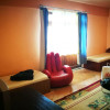 Casa individuala de vanzare cu 8 camere si 8 bai in Sibiu zona Strand thumb 7