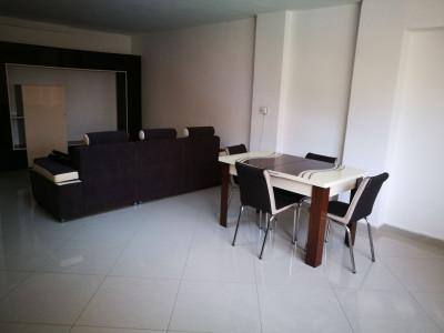 Apartament 2 camere 65 mp utili de vanzare in Sibiu zona Strand 2