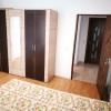 Apartament 2 camere 65 mp utili de vanzare in Sibiu zona Strand 2 thumb 7