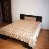Apartament 2 camere 65 mp utili de vanzare in Sibiu zona Strand 2 thumb 8