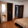 Apartament 2 camere 65 mp utili de vanzare in Sibiu zona Strand 2 thumb 2