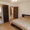 Apartament 3 camere 65 mp utili de vanzare in Sibiu zona Strand 2 thumb 6