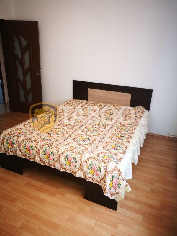 Apartament 2 camere 65 mp utili de vanzare in Sibiu zona Strand 2 8