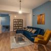 Apartament lux 3 camere de inchiriat in Sibiu zona Calea Dumbravii thumb 1
