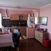 Apartament de vanzare 4 camere 2 bai pivnita Vasile Aaron Sibiu thumb 3