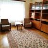 Casa de inchiriat 3 camere mobilat singur in curte garaj Sibiu Lazaret thumb 1