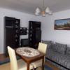 Casa cu 2 camere si 2000 mp teren de vanzare in Daia Noua Sibiu thumb 1