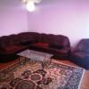 Apartament 3 camere 2 bai balcon si pivnita de vanzare Sibiu Terezian thumb 1