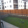 Apartament 5 camere 112 mp utili in zona Arhitectilor din Sibiu thumb 4