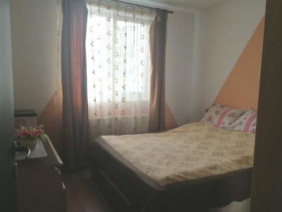 Apartament 2 camere de vanzare in Magnolia Residence Sibiu