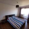 Apartament 2 camere 2 balcoane pivnita de vanzare Sibiu Trei Stejari thumb 1
