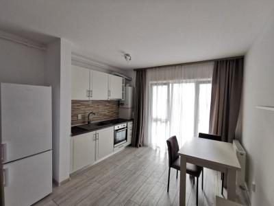 Apartament 2 camere de inchiriat in Sibiu zona Calea Surii Mici