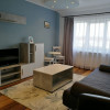 Apartament 3 camere 68 mp de inchiriat in Sibiu zona Siretului thumb 1