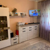Apartament cu 2 camere de vânzare în zona Vasile Aaron din Sibiu thumb 1