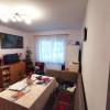Apartament de vanzare cu 2 camere in Sibiu zona Rahovei thumb 1