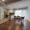 Apartament modern 3 camere 73 mp 2 locuri parcare Turnisor Sibiu thumb 1