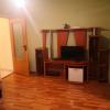 Apartament cu 3 camere de vanzare etajul 2 in Sibiu zona Rahovei thumb 3