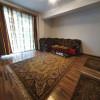 Apartament 3 camere etaj intermediar in Sibiu zona Turnisor thumb 1