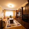 Apartament 2 camere cu balcon in Sibiu zona Strand thumb 1