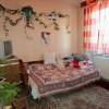 Apartament 53 mp utili cu balcon in Sibiu zona Terezian thumb 1