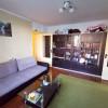 Apartament cu 2 camere si balcon de vanzare in zona Rahovei Sibiu  thumb 1