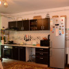 Apartament cu 2 camere zona Doamna Stanca in Selimbar thumb 1
