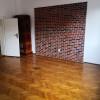 De inchiriat spatiu pentru birouri 80 mp zona B-dul Victoriei in Sibiu thumb 2