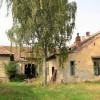 Casa individuala cu 8 camere si curte de 415 mp in Sibiu zona Piata Cluj thumb 2