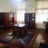 Apartament 2 camere pretabil regim hotelier zona Centrala Sibiu thumb 1