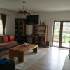 Vila moderna de vanzare cu spatiu total de 1050 mp in Cisnadie thumb 2